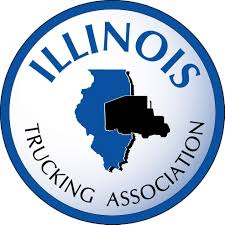 100 Trucking Companies In Illinois Trucks Dont Vote Association