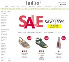 Hotter Shoes Discount Codes: Yeti Cooler Coupon Code Evine Coupon Code Free Shipping Rox Discount 2019 Remit2india Promo Wil 25 Indianapolis Airport Parking Belk Black Friday Couponshy Pinned December 11th Extra 20 Off At Or Online Via Promotion Stores Shoes Expedia Hotel Sassy Mall Catalogs Sales Ad Belk Madison Reed March Pietros Grand Rapids Coupons 10 50 More July 2018 Namecoins Coupons Wallypark San Diego Aaa Membership Georgia In Store Popeyes Jackson Tn