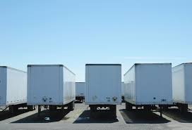 Trailers Wanted - Truck News Best Photos Of Sample Truck Lease Company Agreement Lrm Leasing No Credit Check Semi Fancing Beautiful Freightliner Custom We Repair Used Trailers In Any Rental Inrstate Trucksource Inc Tesla Semitruck What Will Be The Roi And Is It Worth Us Trailer Would Love To Lease Cdition Or Canadas Largest Semi Trailer Rental Leasing Service Parts Volvo Trucks Usa Finance Options Start Ups Welcome B Flickr Fresh Template Customer 360 It Really Costs Own A Commercial Ask The Trucker