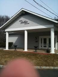 Stellato s Funeral Home Funeral Services & Cemeteries 7 Two