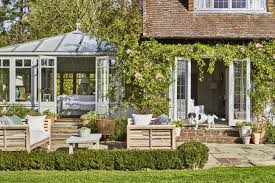 100 Fresh Home And Garden 76 Best Patio Designs For 2019 Ideas For Front Porch And