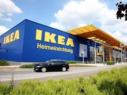 ikea attacks in europe still no suspects in mysterious