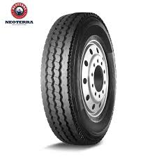 Dump Truck Tire 12.00r24 Mud Tires From China - Buy Dump Truck Tire ... Otr Tires On Twitter Cat 745c Otrtirescom Haultruck Diesel How Much Dump Trucks Cost Tiger General Old And Damaged Heavy Truck Stock Photo Image Of Tyre Dirty Volvo Fmx 2014 V10 V261017 For Spin Mudrunner Truck 6x6 Magna Tyres 2400r35 Ma04 Fitted Komatsu Dumper In Coal Mine 5 Tips Shoppers Onsite Installer 2006 Mack Granite For Sale 2551 2011 Caterpillar 725 Articulated For Sale 4062 Hours Fs818 Tire Severe Service Firestone Commercial China 23525 And Earth Moving Industrial