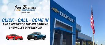 Jim Browne Chevrolet Tampa Bay | New Chevy & Used Car Truck Dealership Truck Drivers For Hire We Drive Your Rental Anywhere In The Moving Quotes U Haul Quote Of Day Off Road Van With Perfect Style In Uk Assistrocom Dumpsters Tampas Low Price Dumpster Experts Tampa Hertz Penske Rentals Budget Trucking Demolition And Rv Parts Service Boom Crane Fl Ga Pa Acrane Trucks Nextran Center Locations Archives Sixt Car Blog Big The Authority Garbage