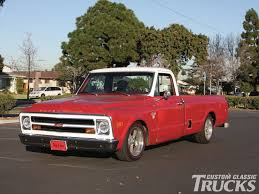 67-72 Chevy Truck Custom Modifications | Chevrolet Suspension ... Merry Chevy Christmas Truck Tom The Backroads Traveller 1939 Pickup Seat Swap Options Hot Rod Forum Hotrodders Wiring Diagrams Chevrolet 34 Ton For Sale Classiccarscom Cc960029 Steves Auto Restorations Chevrolet The Street Peep 1940 Jc 12 Pickup Classic Trucks Network Tci Eeering 71939 Suspension 4link Leaf Antique Show 5 Non Fords Viperguy12 Panel Van Specs Photos Modification Expert Silverado And Colorado Advice