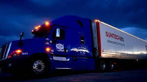 100 Lexington Truck And Automotive Class A CDL Dedicated Owner Operator Teams KY BCB Transport