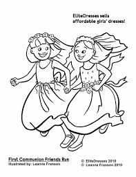 Quiet Books Disney Princess Coloring Pages Printable Dress Up