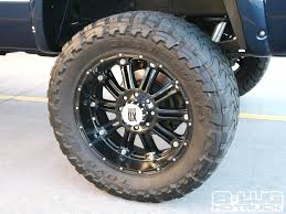 4x4 Truck Rims And Tire Packages With 2015 2018 F150 ROUSH Wheel 23 ... Off Road Wheels Truck And Rims By Tuff Loose Wheel Nut Indicator Wikipedia Pin Christopher Widdig On Pinterest Wheels Kmc Wheel Street Sport Offroad For Most Applications Best 25 And Tires Ideas On Rim Tire Packages With 4x4 Amazoncom Weld Racing Draglite 90 Polished Alinum 15x8 Strike 8 Level 2007 Used Ford F150 4 Wheel Crew Cab 4x4 King Ranch Loaded Hurry 20 Inch Black Xd Hoss Explore Classy Gear Alloy