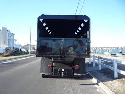 100 Trailer Truck For Sale USED TRUCKS FOR SALE IN NEW JERSEY