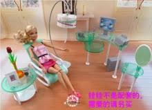 compare prices on barbie living room furniture set online