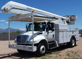 International 4300 Bucket Trucks / Boom Trucks For Sale ▷ Used ... Locations Oldcastle Precast I96 At Pleasant Valley Road Closed After Truck With Crane Hits Toll Road Connecting I4 To Selmon Lives Up Promise Tbocom Intertional 4300 Bucket Trucks Boom For Sale Used Penske Rental Releases 2016 Top Moving Desnations List Dodge In Florida 2017 Charger Ford Model T Stock Photos Images Rescue Alamy On A Fire Page 3 2004 Nissan Frontier Ex King Cab For Sale Youtube