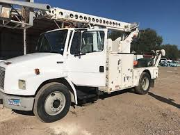 Trucks For Sale In Lubbock - New And Used Trucks For Sale In ... 2016 Freightliner Scadia 125 Evolution Lubbock Tx 5004670938 Truck Sales Freightliner Western Star Frank Brown Honda In New Used Cars Serving Amarillo Texas Equipment Were Always Buying Trucks Running Or Car Dealership Wolfforth Matador Motors New And Used Trucks For Sale All Release Date 2019 20 Lubbock Truck Sales Youtube Winners 2014 Ipdence Day Flag Flying Contest Pratt On Lts Tv Aerodynamics At
