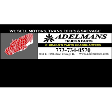 Caterpillar 3306 Available At Adelmans Truck Parts Chicago ... Pin By Aaron Adelman On Adelmans Truck Parts Pinterest New Parts Engine Driveline And Exhaust Supplier Pickup Van Truck Competitors Revenue Euro Cummins Cg280 83l For Sale Canton Firefighters Twoday Traing April 8th 9th 2016 Used 1991 Intertional 4900 Cab Chassis Sale 556197 Rpm Tech Snow Blower Youtube Big City Fire Trucks Vol 1 001950 Donald Wood Sorsennew Heavy Medium Duty All Makes 2008 Detroit 8v92 Oilfield Item Diesel Engines Semi