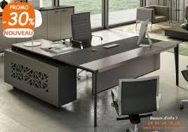 mobilier de bureau design haut de gamme bureaux de direction haut de gamme et prestige achat vente