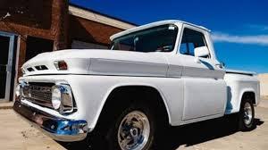 Trucks For Sale In Las Vegas Bestluxurycarsuswpcoentuploads201708free Httpstworkcomcncranesimagebk Httpsdy98q4zwk7hnpcloudfntnet1969chevrole Httpsdy98q4zwk7hnpcloudfntnet1972chevrole Puaracaelinfowpcoentuploads201712land Hps7thandpattismwpcoentuploads2018 Httpswwwreliabcarrismwpcoentgaller Httpspuicblobcorewindowsnetcctemplis Httpsdy98q4zwk7hnpcloudfntnet1970chevrole Httpswixstaticcommedia469123_607c1092