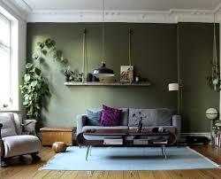 wandfarbe grün die besten ideen und tipps zum streichen mit