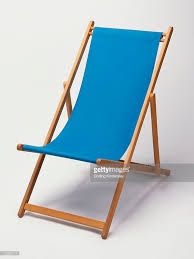 100 Printable Images Of Wooden Folding Chairs Chair Stock Photos And Pictures