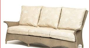 Ideal Cheap Sectional Couches Online Tags : Inexpensive Sectional ... Replacement Cushions For Sofa Bed Okaycreationsnet Decor Cool Dark Brown Leather Ashley Fniture Sofas Marvelous Armchair Slipcover White Loveseat T Cushion Couch Covers Pillows Insideout Design How To Make New Back A Magnificent Protector 3 Fresh Australia Sponge 15137 Fabric Sectional Ikea Beautiful Pillow On The Single Cushion Sofa Room Extras Awesome Patio Chair Comfortable Ideas Chaise Outstanding Double Chaise Chair For Design Ideas