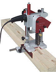 timber tools power tools and hand tools for timber framing log
