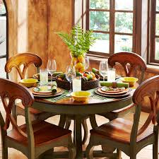 Pier One Glass Dining Room Table by Marchella Sage Round Dining Table Pier 1 Imports