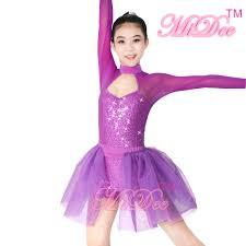 tenue de danse moderne 100 vetement de danse moderne justaucorps danse fame