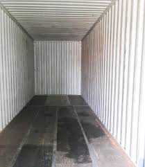 104 40 Foot Containers For Sale Super Cubes