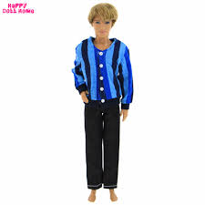 dollhouse doll clothes promotion shop for promotional dollhouse