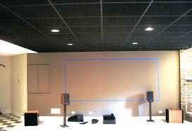 drop ceiling tiles gasdryernotheating info
