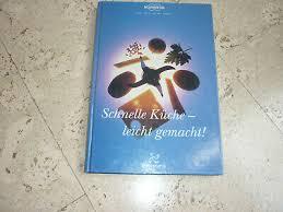thermomix kochbuch eur 8 00 picclick de