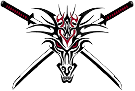 Clipart Library More Artists Like Cerberus Tattoo By Dusky Hawk