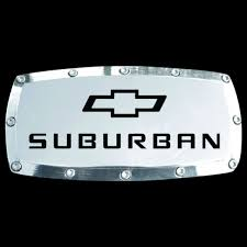 HossRods.com   Chevy Suburban Trailer Hitch Cover By Billet   Hot ... Trailer Hitch Cover Personalized Monogrammed Custom Gift Car Indian Hitch Cover Brassell Designs Motorcycle Forum Hossrodscom Chevy Suburban By Billet Hot Covers Auto Plates Boating Boating Nebraska Red Zone Shop Huskers Accsories Mens Dc Towstar 55390029 Shoes American Flag Ford Tow 2 Inch Light For Mopar 82208453ab Wrangler Jk Black With Jeep Add Style And Protect Your Investment So I Designed 3d Printed A Trailer For My Truck