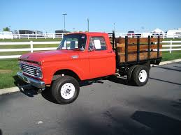 Farm Ford | Real Clean Truck Seen For Sale At Fall Hershey 2… | Flickr These Used Chevys Make Great Farm Trucks Dan Cummins 1992 Chevy K1500 Blazer 4x4 Western Snow Plow Runs Good V8 Yard Shop Semi For Sale 1938 Diamond T 306 Truck For Sale 65 1965 Ford F250 Regular Cab Long Bed Inline 6 2wd Old 1939 Dodge Fargo One Ton Pickup Very Solid Rare Barn Find 391947 Hemmings Motor News Witcher Auctions Agricultural Industrial Cstruction Equipment 1969 F100 Classics On Autotrader Heartland Vintage Pickups