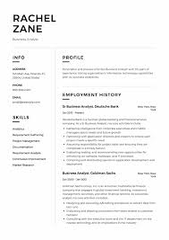 Resume: Full Guide Project Manager Resume Samples Business Analyst ... The Best Business Analyst Resume Shows Courage Sample For Agile Valid Resume Example Cv Mplates Uat Testing Workflow Lovely Ba Beautiful Doc Monstercom 910 It Business Analyst Samples Kodiakbsaorg Senior Mt Home Arts 14 Healthcare Collection Database Roles And Rponsibilities Original Examples 2019 Guide Samples Uml