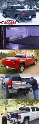 The ACCESS® Limited Roll-Up Cover Is For The Truck Owner Who Wants ... Tyger Auto Tgbc3d1011 Trifold Pickup Tonneau Cover Review Best Bakflip Rugged Hard Folding Covers Cap World Retrax Retraxone Retractable Ford F150 Bed By Tri Fold Truck Reviews Trifold Buy In 2017 Youtube Tacoma The Of 2018 Rollup Top 3 Http An Atv Hauler On A Chevy Silverado Diamondback Rear Load Flickr Bedding Design Tarp Material For Tarpon For Customer Picks Leer Rolling