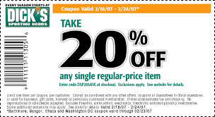 Fansedge Coupon Code – COUPON 25 Off Geekcore Promo Codes Top 2019 Coupons Promocodewatch Fansedge Coupon Code Coupon Code Coding Players Edge Sports I9 Competitors Revenue And Employees Www Fansedge Com Misguided Sale Etech Catalina Island Deals January 2018 Holiday World Coupons Promotional Oriental Trading Att Rewards Contact Number Lawson His Discount Voucher Lyft Pittsburgh Promo Big League Weekend Illinoisrealtor Org Good Food Wine Sir Pizza Rochester Mi