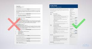 Former Business Owner Resume: Sample & Top Guide [20+ Examples] Shaun Barns Wins Salrc 10th Anniversary Essay Competion Saflii Small Business Owner Resume Sample Elegant Design Cv Template Nigeria Inspirational Guide 12 Examples Pdf 2019 For Sales And Development Valid Amosfivesix Online Pretty Free 53 5 Former Business Owner Resume 952 Limos Example Unique Outstanding Keys To Make Most Attractive