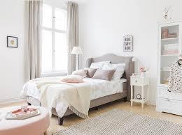 ein schlafzimmer lieblingslook fein und fabelhaft
