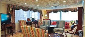 Country Curtains Avon Ct Hours by Hotels Near Hartford Ct The Farmington Inn Farmington