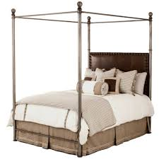 medieval bed frame susan decoration