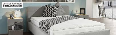 junges wohnen möbel fürs schlafzimmer kaufen xxxlutz