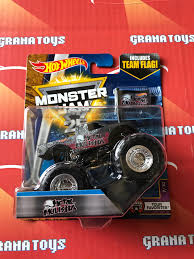 Metal Mulisha 7/10 Tour Fav 2017 Hot Wheels Monster Jam Case N 1 ... Score Tickets To Monster Jam Metal Mulisha Freestyle 2012 At Qualcomm Stadium Youtube Crd Truck By Elitehuskygamer On Deviantart Hot Wheels Vehicle Maximize Your Fun At Anaheim 2018 Metal Mulisha Rev Tredz New Motorized 143 Scale Amazoncom With Crushable Car Maple Leaf Monster Jam Comes To Vancouver Saturday February 28 1619 Tour Favorites Case Photos Videos