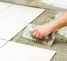 grouting floor tile houses flooring picture ideas blogule