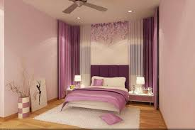3 Year Old Bedroom Ideas Home Design