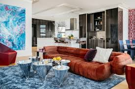 100 Home Design Project A Golden Interior By Applegate Tran Interiors