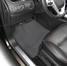 Lloyd Mats NorthRidge Custom-Fit Rubber Car Floor Mats & Cargo ... Floor Mats Laser Measured Floor Mats For A Perfect Fit Weathertech Top 3 Best Heavy Duty Ford F150 Reviewed 2018 Custom Truck Rubber Niketrainersebayukcom Chevy Trucks Fresh Ford Car Maserati Granturismo Touch Of Luxury Vehicle Liners Free Shipping On Over 3000 Amazoncom Fit Front Floorliner Toyota Rav4 Plush Covercraft 25 Collection Ideas Homedecor Unique Full Set Dodge Ram Crew Husky X Act Contour For Designer Mechanic Hd Wallpaper
