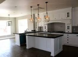 best hanging kitchen light fixtures kitchen pendant lighting