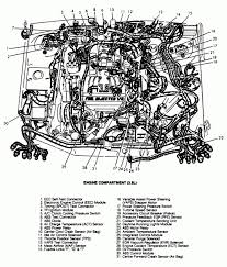 1997 Ford Taurus Ac System Diagram - Explore Schematic Wiring Diagram • Parts Of A Pickup Truck Under Hood Diagram Find Wiring Medium Duty Service Specials Old River Lake Charles Louisiana 2002 Chevy Tracker C Compressor Bisman Radiator Works Inc Quality Red Horizon Glenwood Mn Mitsubishi Fuso Bus And Ac View Online China Auto Air Cditioningac For Howo Light Gwall High Quality 10s15c Compressor For Car Hino Truck 24v 6pk Whosale Cars Electrical Parts Buy Best 1997 Ford Taurus Ac System Explore Schematic