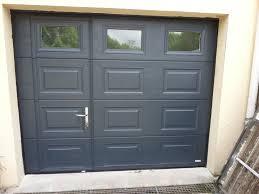auvent de porte brico depot auvent porte de garage brico depot isolation idées