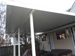 Louvered Patio Covers San Diego by American Louvered Roofs Of Western Washington Roofing Services