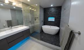 Bathtub Refinishing Rochester Mn by Bathrooms Design Bathroom Remodeling Remodel Naples Fl